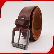 16304180510_Flex-Brown-Leather-Belt.jpg