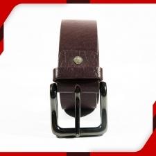 16304181840_Belt-Dark-Brown-Italian-Buckle-40mm-BL-109.jpg