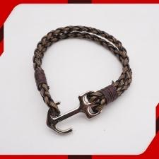 16305027560_Anchor-Brown-Bracelet-main.jpg