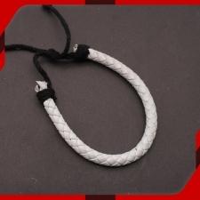 16305032410_Leather-White-Bracelet-main.jpg