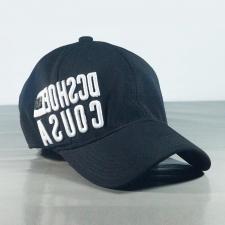 16305038080_Cap-DC-Shoe-Cousa-Black-CP-247-2-e1597077250548.jpg