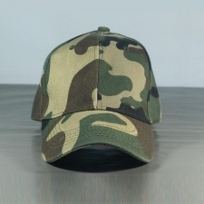 16305042360_Cap-CommandoCP-215-1.jpg