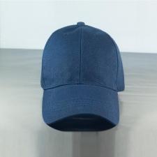 16305043050_Cap-Plain-BlueCP-210-1.jpg