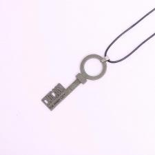 16305053870_WINGS-Sliver-Key-LK-608.jpg