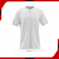 16306684820_T-Shirt-Decent-Whtie-Tee-414.jpg