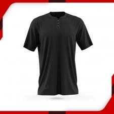 16306700880_T-Shirt-Decent-Black-Tee-415.jpg
