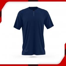 16306712660_T-Shirt-Decent-Blue-Tee-417.jpg