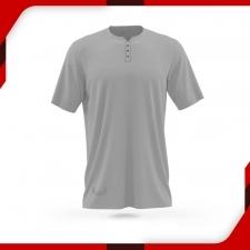 16306713700_T-Shirt-Decent-Grey-Tee-418.jpg