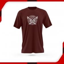 16306724320_T-Shirt-Dagger-Maroon-Tee-421.jpg