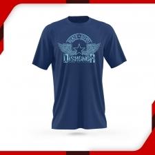 16306724810_T-Shirt-Death-Blue-Tee-422.jpg