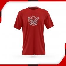 16306725450_T-Shirt-Dagger-Red-Tee-424.jpg