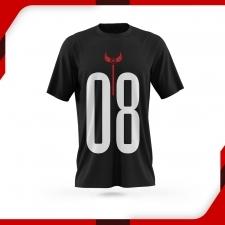 16306725980_T-Shirt-08-Black-Tee-420.jpg