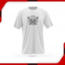16306729660_T-Shirt-Dagger-White-Tee-425.jpg
