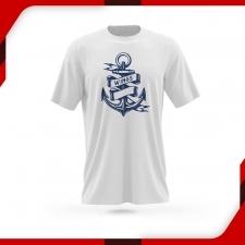 16306731260_T-Shirt-Anchor-Whtie-Tee-419.jpg