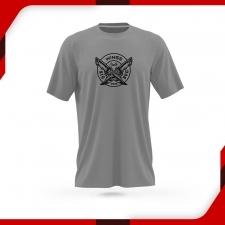 16306731670_T-Shirt-Dagger-Steel-Grey-Tee-426.jpg