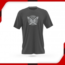 16306733570_T-Shirt-Dagger-Charcoal-Grey-Tee-427.jpg
