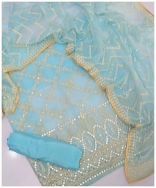 16309339630_3PC_Cotton_Net_Suits_Embellished_With_Mirror_Work-CNSHL0650.jpg