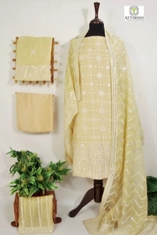 16309343530_3PC_Cotton_Net_Suits_Embellished_With_Mirror_Work-CNSHL0621.jpg