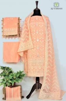 16310178560_3PC_Cotton_Net_Suits_Embellished_With_Mirror_Work-CNSHL0633.jpg