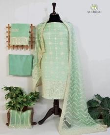 16310181980_3PCs_Cotton_Net_Suit_Embellished_With_Mirror_Work-CNSHL0625.jpg