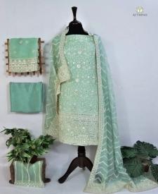 16310198630_3PCs_Cotton_Net_Suit_Embellished_With_Mirror_Work-CNSHL0634.jpg