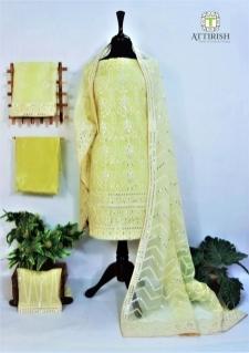 16310199710_3PCs_Cotton_Net_Suit_Embellished_With_Mirror_Work-CNSHL0644.jpg