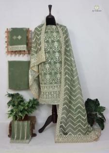 16310200570_3PCs_Cotton_Net_Suit_Embellished_With_Mirror_Work-CNSHL0645.jpg