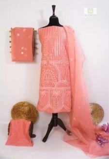 16310205260_3PCs_Embellished_Organza_Suit-OGSHL0611.jpg