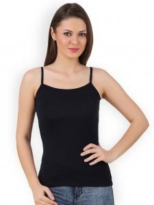 16320497550_Womens_Camisole-black.jpg