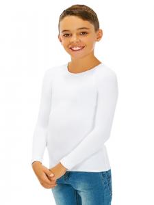 16321390670_Kids_Vest_Full_Sleeves.png