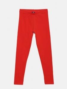 16321394500_Girls_Red_Solid_Leggings.jpg
