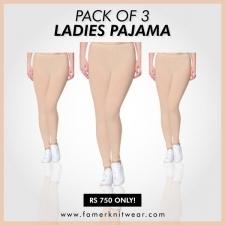 16321472480_Pack_of_3_LADIES_PAJAMA.jpg