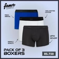 16321476750_Pack_of_Three_BOXERS.jpg