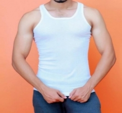 16322241370_Mens_Vest_(Rib)-Without_Sleeves.JPG