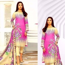 16323881200_0000715_latest-collection-of-embroidered-lawn-3pc-suit-with-lawn-dupatta.jpeg