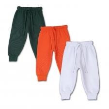16338151690_Allurepremium_Trousers_GOW_Set_6.jpg