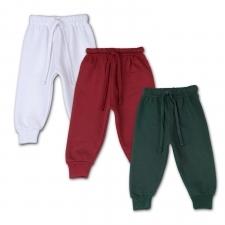 16338152480_Allurepremium_Trousers_WMG_Set_7.jpg