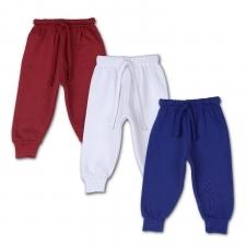16338153020_Allurepremium_Trousers_MWB_Set_8.jpg