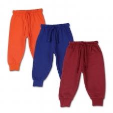 16338153690_Allurepremium_Trousers_OBM_Set_9.jpg
