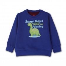 16339530780_AllurePremium_Sweat_Shirt_Blue_Dinosaur.jpg