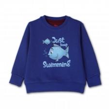 16339531440_AllurePremium_Sweat_Shirt_Blue_Fish.jpg