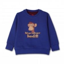 16339532510_AllurePremium_Sweat_Shirt_Blue_Monkey.jpg
