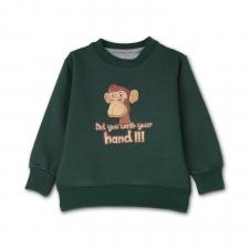 16339534010_AllurePremium_Sweat_Shirt_Green_Monkey.jpg