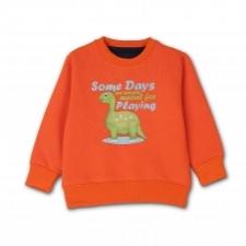 16339562250_AllurePremium_Sweat_Shirt_Orange_Dinosaur.jpg