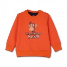 16339563110_AllurePremium_Sweat_Shirt_Orange_Monkey.jpg