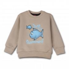 16339564640_AllurePremium_Sweat_Shirt_Skin_Fish.jpg