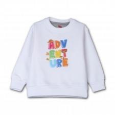 16339565370_AllurePremium_Sweat_Shirt_White_Adventure.jpg