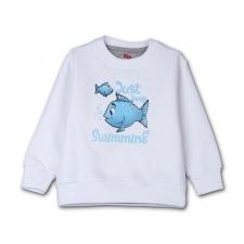 16339583200_AllurePremium_Sweat_Shirt_White_Fish.jpg