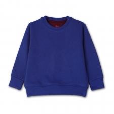 16339585940_AllurePremium_Plain_Sweat_Shirt_Blue.jpg