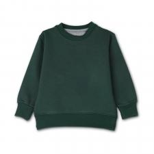 16339587330_AllurePremium_Plain_Sweat_Shirt_Green.jpg